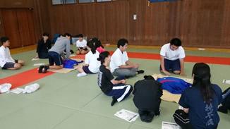 学校で活用・活動する